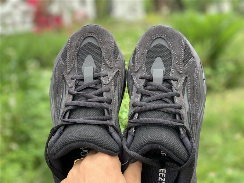 Yeezy Boost 700 V2 Vanta Perfect Quality Online Sale