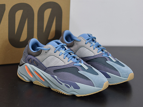 Yeezy Boost 700 Carbon Blue FW2498 Sale