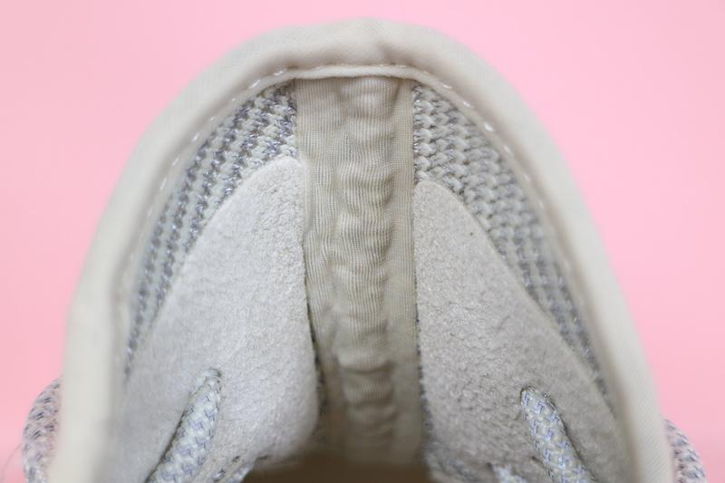 Cheap Yeezy Boost 350 V2 Lundmark Reflective FV3254