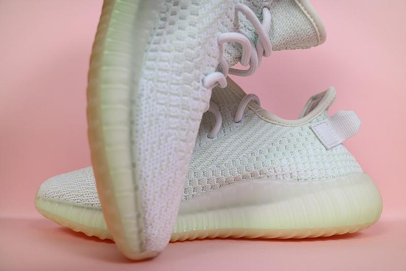 Yeezy Boost 350 V2 Hyperspace EG7491 Cheap Version