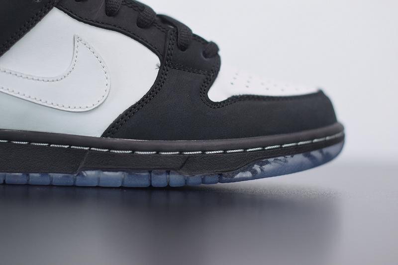 Staple x Dunk Low Pro SB Panda Pigeon BV1310-013 Released Sale